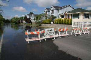 Flood Insurance in Temecula, CA