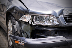 What to do if you get into a car accident in Temecula, CA