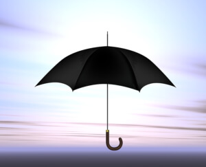 Personal Umbrella Insurance Temecula, CA