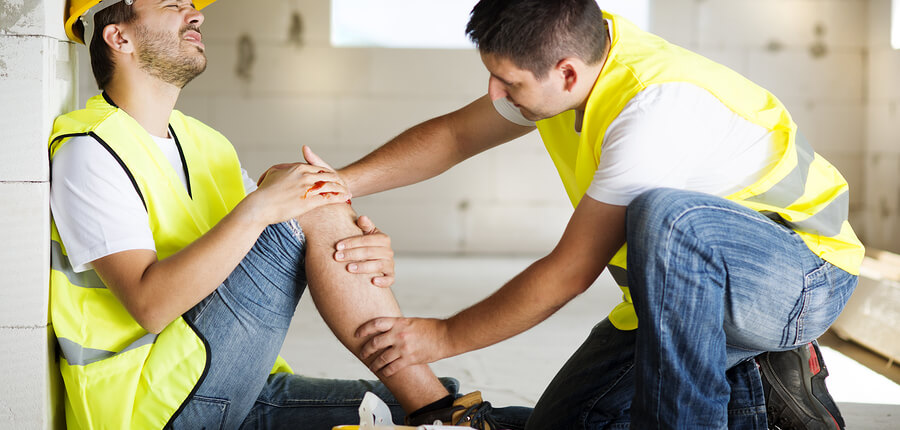 Workers Compensation Temecula, CA