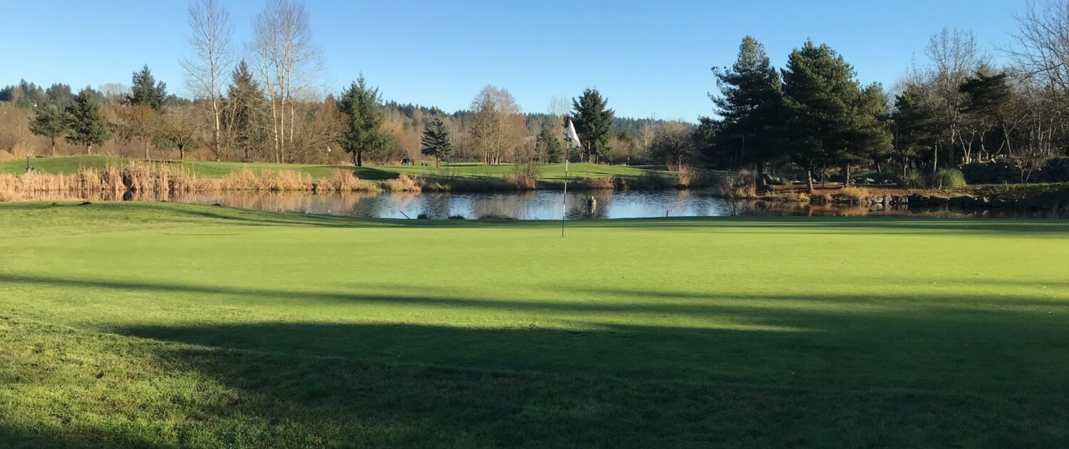 Golf Course and Country Club Insurance in Temecula, CA