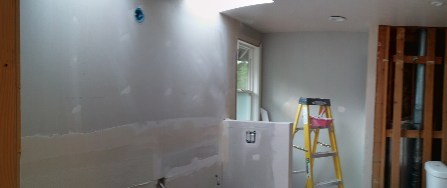 Remodeling Contractor Insurance in Temecula, CA