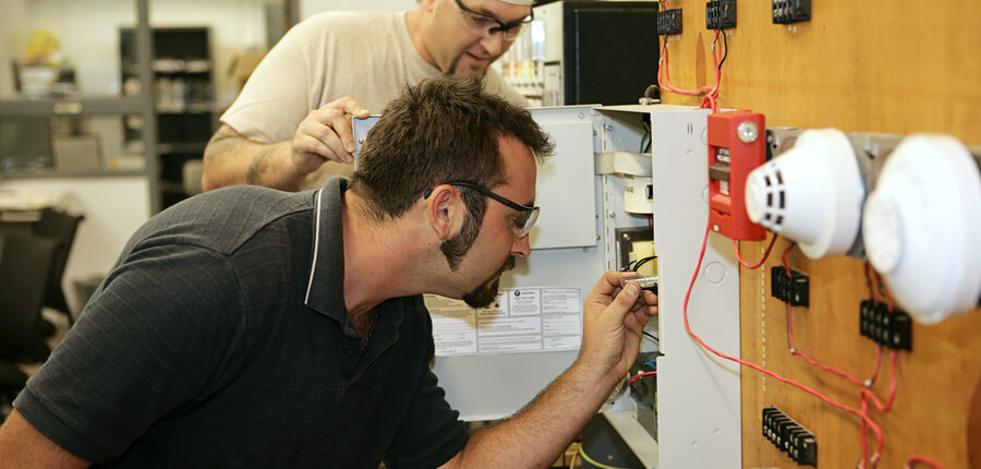 Electrician Insurance in Temecula, CA