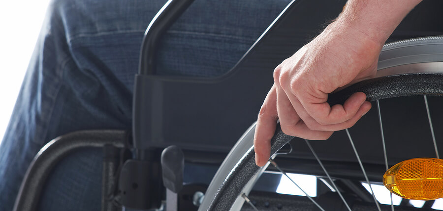 Disability Insurance in Temecula, CA