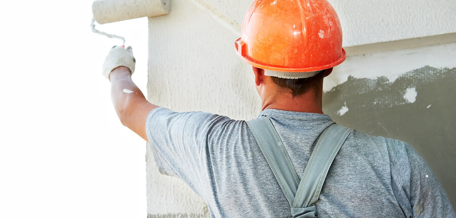 Painting Contractor in Temecula, CA