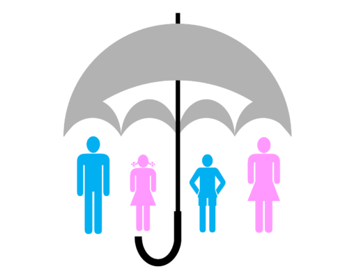 Protect your assets in Temecula, CA with an umbrella insurance policy