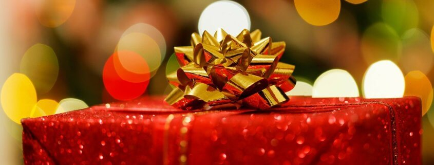 Insurance for holiday gifts Temecula, CA