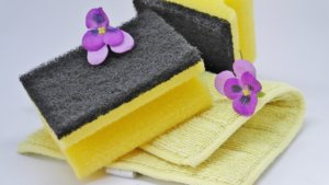 Spring Cleaning Checklist Temecula, CA