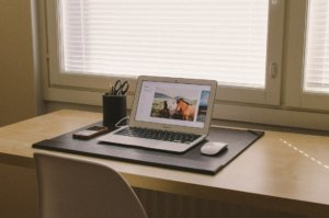 Tips for working from home in Temecula, CA