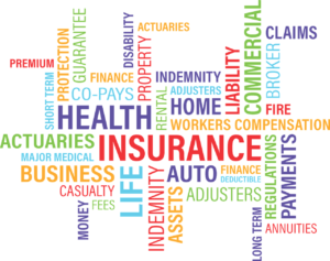 Best Insurance Agency Temecula, CA