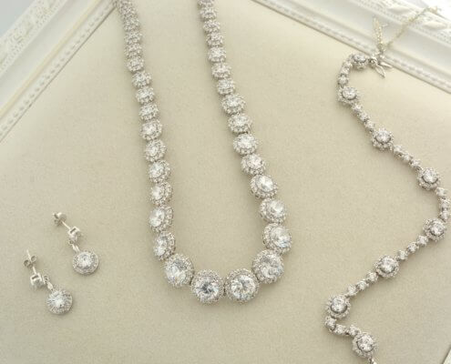 Insurance coverage options for your jewelry in Temecula, California