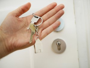Four tips for landlords in Temecula, CA